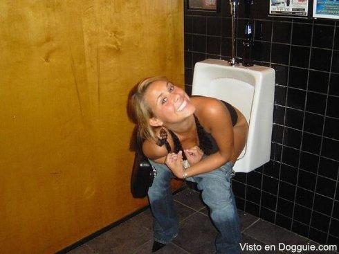 chicas-borrachas-orinando-07