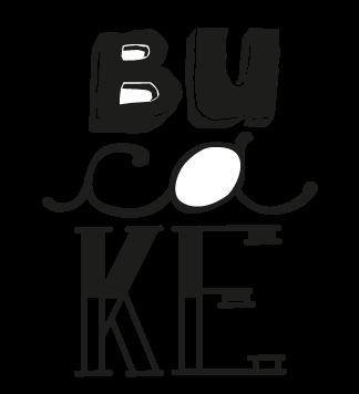 t-shirt-KK-BITE-bucake