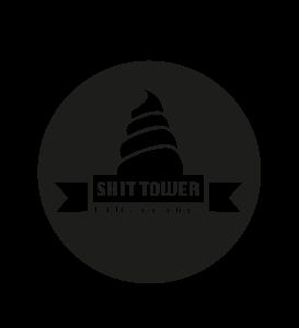 t-shirt-KK-BITE-shit-tower