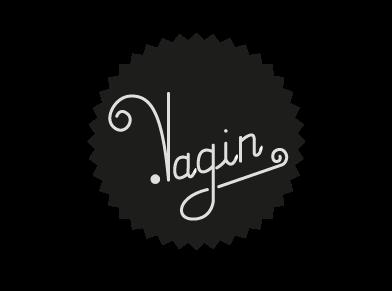 t-shirt-KK-BITE-vagin
