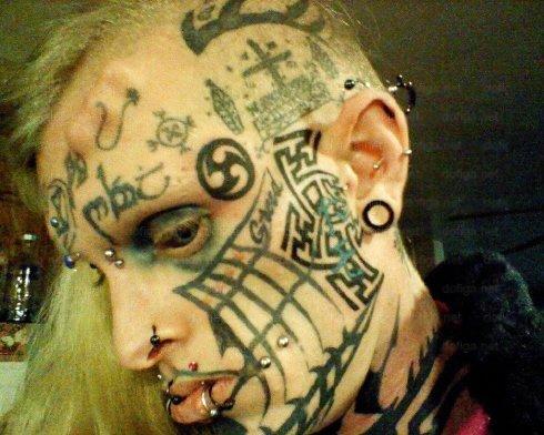 tattoo-bourré-KK BITE_03