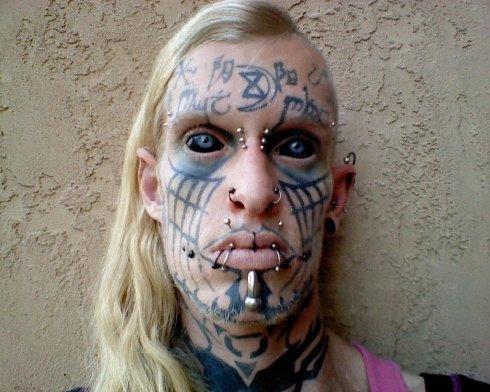 tattoo-bourré-KK BITE_04
