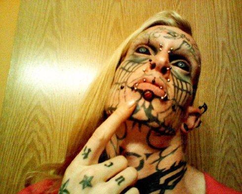 tattoo-bourré-KK BITE_05