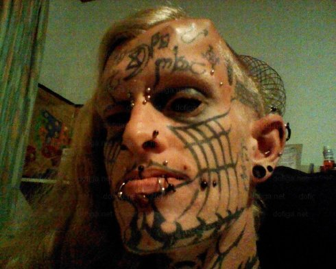 tattoo-bourré-KK BITE_07