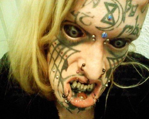 tattoo-bourré-KK BITE_10