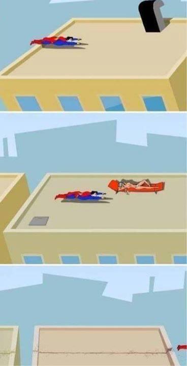 superman - KKBITE