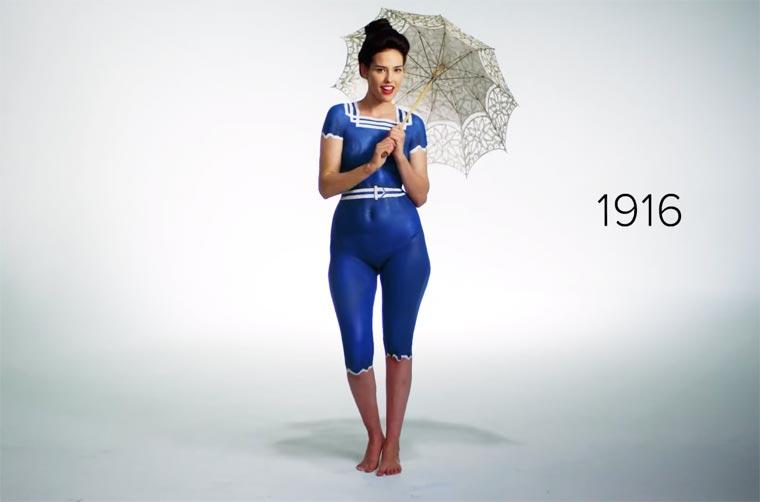100-ans-de-maillots-de-bain-kk-bite1