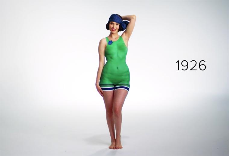 100-ans-de-maillots-de-bain-kk-bite2