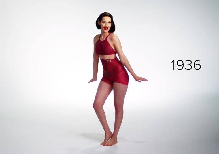 100-ans-de-maillots-de-bain-kk-bite3
