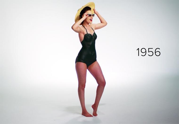 100-ans-de-maillots-de-bain-kk-bite5