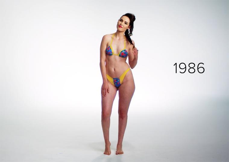 100-ans-de-maillots-de-bain-kk-bite8