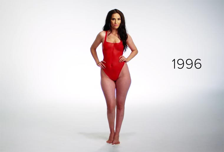 100-ans-de-maillots-de-bain-kk-bite9
