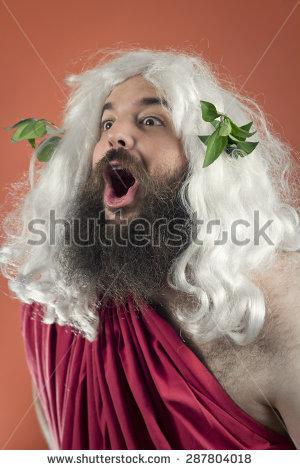 Weird stock photos