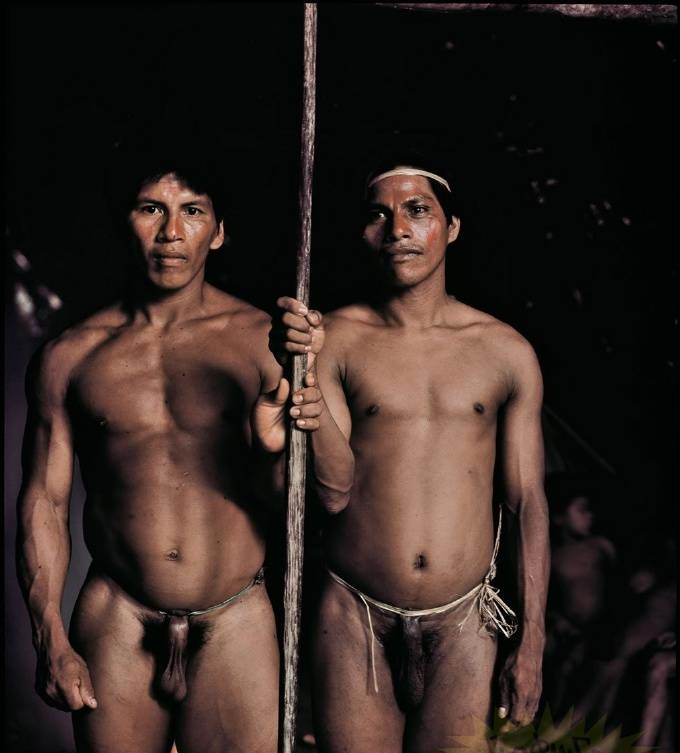 kkbite-tribu-guarani-02