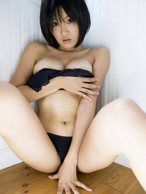 sexy-japanese-21